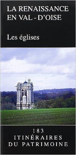 Renaissance Val d'Oise,