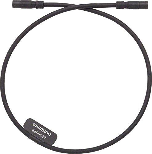 SHIMANO Ultegra Di2 EW-SD50 Electric Wire - 650 Cable