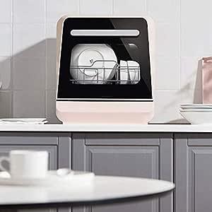 ZXCVB Automática de Hogares de escritorio pequeño libre de la ...