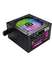 Power Supply VP 800 W RGB