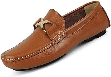 95ef8c24ed384 Shopping Kongsta - 14.5 - M - Shoes - Men - Clothing, Shoes ...