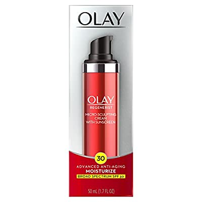 Olay-Regenerist-Micro-Sculpting-Cream-With-Sunscreen-Advanced-Anti-Aging-50ml-Packaging-may-Vary