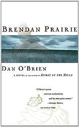 Brendan Prairie: A Novel