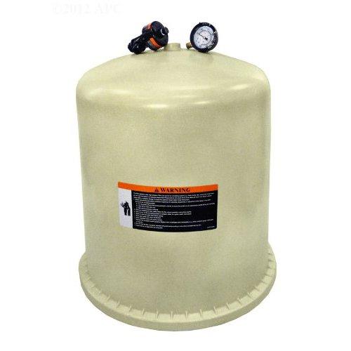 Pentair 197137 Filter Tank Lid ()