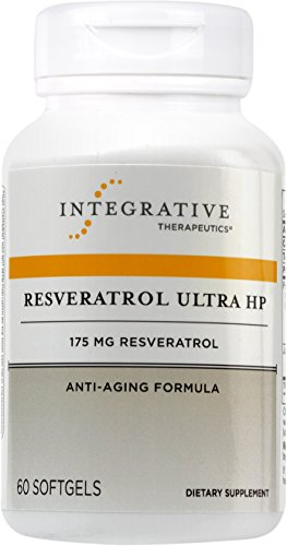 integrative-therapeutics-resveratrol-ultra-hp-175-mg-resveratrol-anti-aging-formula-60-softgels