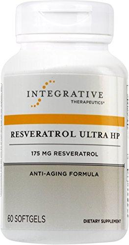 integrative-therapeutics-resveratrol-ultra-hp-175-mg-resveratrol-anti-aging-formula-60-softgels