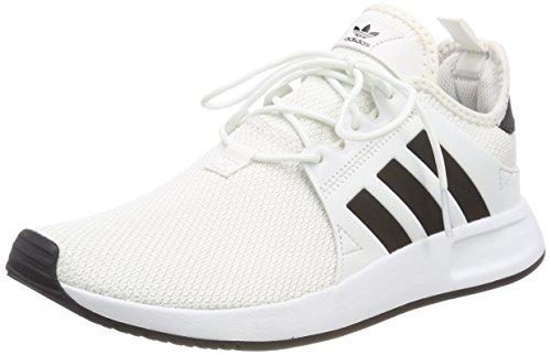 plr negbas X tinbla Uomo ftwbla Adidas 000 Scarpe Bianco Fitness Da 5AqWqnBgp