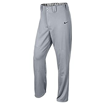 Nike Men\u0027s Lights Out Baseball Pants