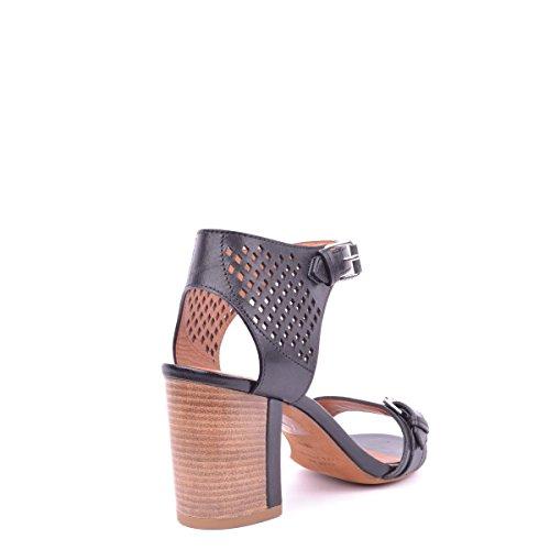 Shoes Marc Pt859 Nero Jacobs By garw4qaE