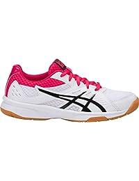 ASICS Women's Upcourt 3 Tennis Shoes 1072A012