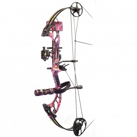 pse package - 6