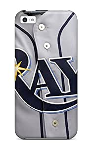Pamela Sarich's Shop 4278274K272093326 tampa bay rays MLB Sports & Colleges best iPhone 5c cases