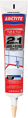 loctite-1936526-2-in-1-seal-and-bond-tub-tile-sealant-tube-55-fl-oz-almond