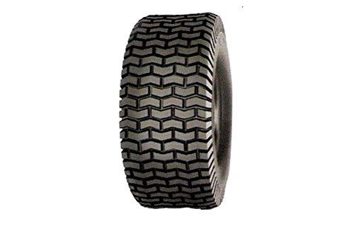 Deestone D265 Turf Tire 16X650-8/4 -