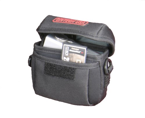 OP/TECH USA Hipster Pouch - Small - Hipster Pouch