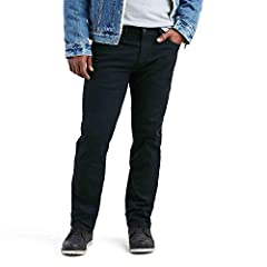 More than 140 years after inventing the blue jean, one thing is clear: Levi's clothes are loved by the people who wear them - from presidents to movie stars, farmers to fashion icons, entrepreneurs to the everyman. 'Live in Levi's' asserts wi...
