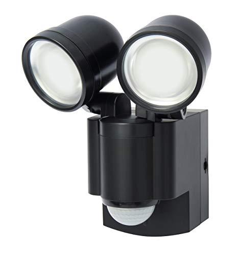 Ring Deck Lighting in US - 3