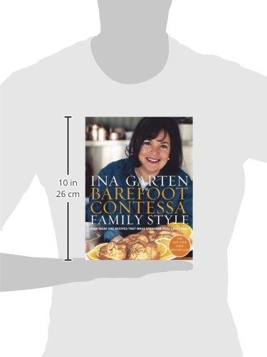 Barefoot-Contessa-Family-Style-Easy-Ideas-and-Recipes-That-Make-Everyone-Feel-Like-Family