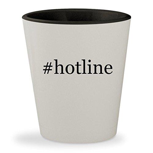 hotline sauce - 6