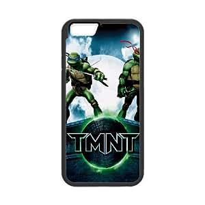 Teenage Mutant Ninja Turtles for iPhone 6,6S Plus 5.5 Inch Phone Case TT6417