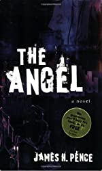The Angel: A Novel