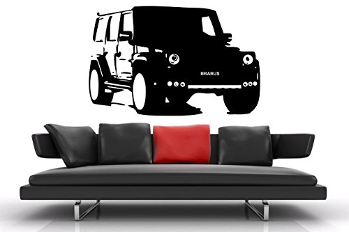brabus-wall-vinyl-decals-living-room-decorations-car-stickers-waterproof-removable-housewares-decor-