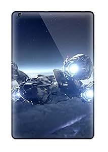 linJUN FENGHot Tpye Prometheus 31 Case Cover For Ipad Mini/mini 2