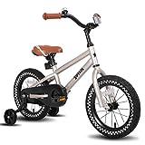 Girls Kids' Bicycles
