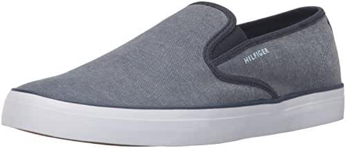 Tommy Hilfiger Men's Paramus Fashion Sneaker