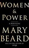 """Women & Power A Manifesto"" av Mary Beard"