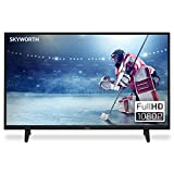 1080P Led Tv - Skyworth E-Series 1080P 40