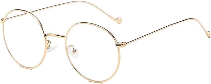 Brillen frauen Women's Sunglasses