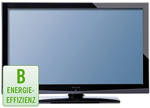 Hitachi 26H8L02 - TV: Amazon.es: Electrónica