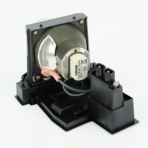 Quality Compatible SP-LAMP-041 Replacement Lamp for Projector INFOCUS IN3102 IN3106 A3100 A3300 IN3902LB IN3182 IN3186 A3180 A3380 IN3904LB