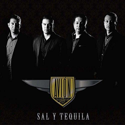 Le Pido al Cielo - Cielo Tequila