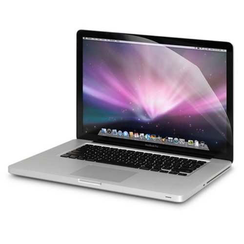 HDE-15-Inch-Screen-Protector-Compatible-with-Macbook-Pro