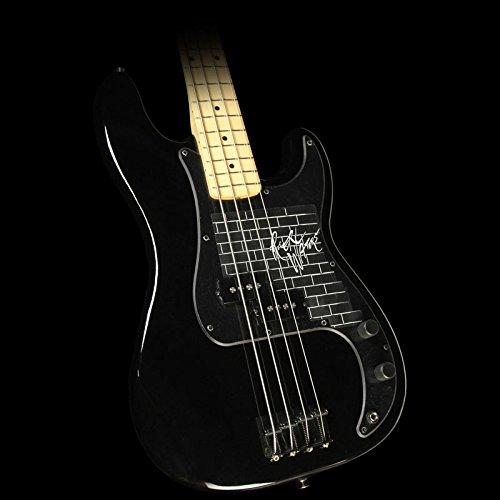 Fender Spacers - 6