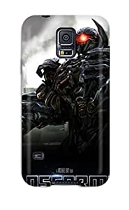 SOoabtj4569KahVP Case Cover For Galaxy S5/ Awesome Phone Case