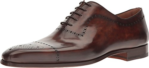 Magnanni-Mens-Acilino-Oxford