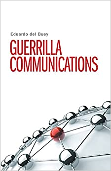 Book Guerrilla Communications