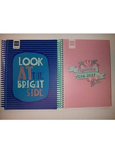Finocam 936084 - Agenda escolar: Amazon.es: Oficina y papelería