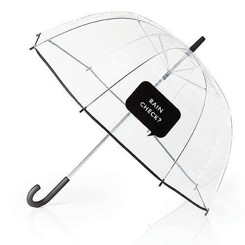 kate spade york Umbrella Sayings product image