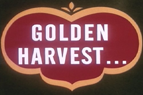 golden-harvestfifty-years-of-calpak-progress