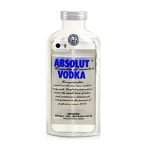 mobilepickr-absolut-vodka-bottle-design-3d-soft-transparent-tpu-back-cover-protecive-case-shell-for-