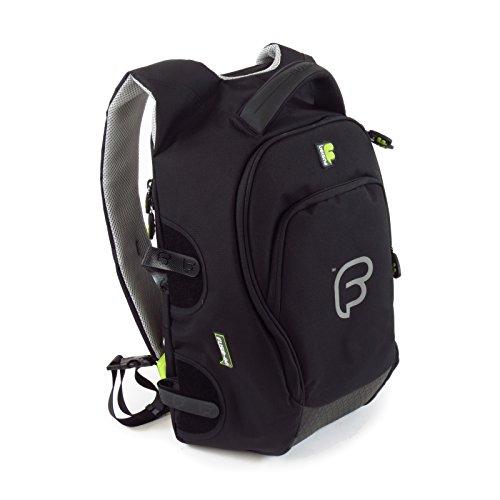 Fusion Gig Bag Trombone - 6
