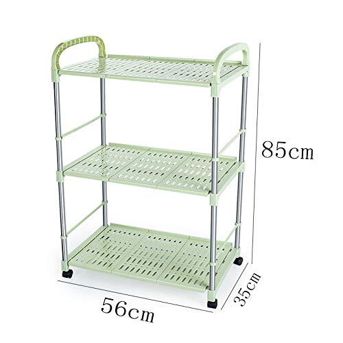 Kitchen shelf Rejilla para Horno de microondas/Rejilla para ...