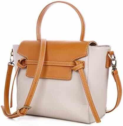 c5fb8aed716f Shopping Whites - $100 to $200 - Handbags & Wallets - Women ...