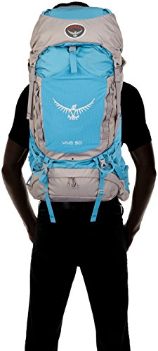 35028a51bf1d Amazon.com  Osprey Packs Women s Viva 50 Backpack