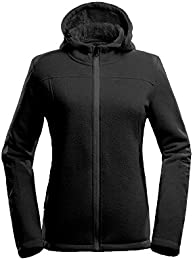 Womens Fleece Jackets | Amazon.com