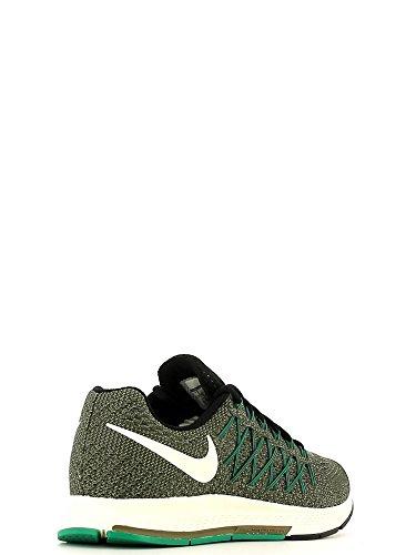 Zoom Vert cargo Pegasus Green 32 Air Khaki Nike Blanc De Hommes lcd Gris blk Course Chaussures Sail qPREx8